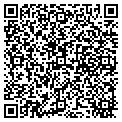 QR code with Warren City Clerk Office contacts