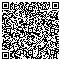 QR code with Us Ozark Opportunities Inc contacts