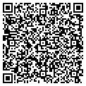 QR code with Raw Concrete Construction contacts