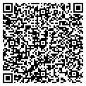 QR code with Country Home Mortgage contacts