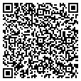 QR code with Nadine's Cafe contacts