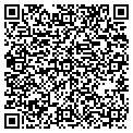 QR code with Batesville Area Arts Council contacts