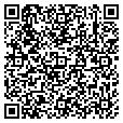 QR code with Afcu contacts