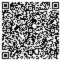 QR code with Burtoli Fine Wood Products contacts