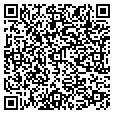 QR code with Gunion's Auto contacts