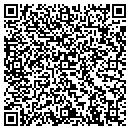 QR code with Code Revision Commission Ark contacts