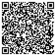 QR code with East End Liquor contacts