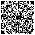 QR code with Phoenix Counseling Group contacts