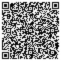 QR code with Chancery Court 2nd Div contacts