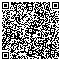 QR code with Battlefield Press Services contacts