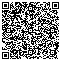 QR code with Designer Tile & Carpet contacts