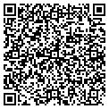 QR code with Snyder 5 B Farms contacts