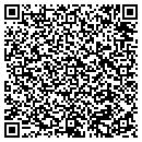 QR code with Reynolds Brothers Propane Inc contacts