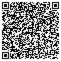 QR code with Reed Service Co contacts