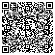 QR code with Mighty Power Inc contacts