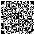 QR code with Stiles Professional Assn contacts