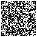 QR code with Cotter Public Schools Food Service contacts