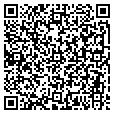 QR code with Chasers contacts