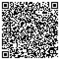 QR code with Shipmates Postal contacts