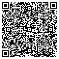 QR code with King's Chamber B & B contacts