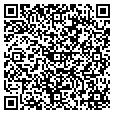 QR code with Grandmas Place contacts