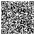 QR code with Jazzy Jewelry contacts
