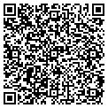 QR code with Sardis Fire Department contacts
