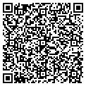 QR code with Measure Of Faith Ministries contacts