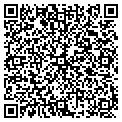 QR code with Michael S Glenn CPA contacts