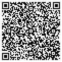 QR code with Henry V Matthews DDS contacts