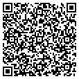 QR code with Arkansas Transit Homes Inc contacts