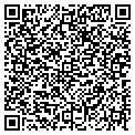 QR code with Ideal Lease of Little Rock contacts