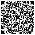 QR code with Action Window Coverings contacts