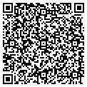 QR code with Lake Area Truck Outfitters contacts