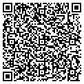QR code with Ancient Chinese Acupressure contacts