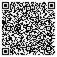 QR code with Stephen Bradley contacts