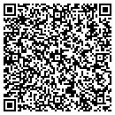 QR code with Arkadelphia Women's Clinic contacts