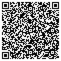 QR code with Fergy's Heating & AC contacts