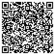 QR code with Sno-White Dairy Bar contacts