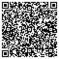 QR code with Headstart Oil Trough contacts