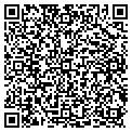 QR code with Rogers Municipal Judge contacts
