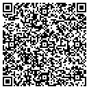 QR code with Razorback Office Supplies Inc contacts