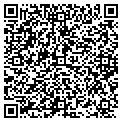 QR code with Boone County Coroner contacts
