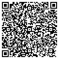 QR code with Advanced Foot Clinics contacts