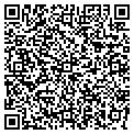 QR code with Dave & Daughters contacts