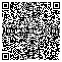 QR code with McDonald Real Estate contacts