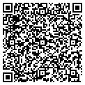 QR code with Especially For You By Kerri contacts