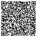 QR code with Community Christian Fellowship contacts