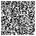 QR code with First Bank Mortgage contacts