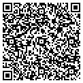 QR code with Village Construction Eureka contacts